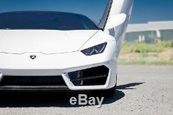 2014 2019 Lamborghini Huracan Vertical Door Conversion Kit Fits Spyder 14-19