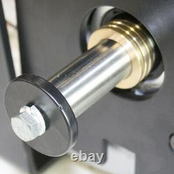 356447-JD314-R3 Briggs Engine 18hp Shaft Conversion kit to fit 356447-JD314-R3
