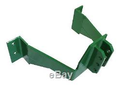 3 Point Hitch Bolt on Conversion Kit fits John Deere models A B G 50 60 and 70's