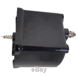 8NE10300ALT 6 to 12 V Alternator Generator Conversion Kit fits Ford 2N 8N 9N