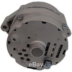 8NE10300ALT Alternator Conversion Kit 12 Volt ft Dist fits Ford Tractor 9N 2N 8N