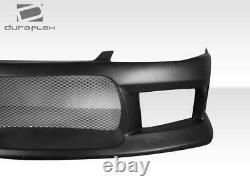 95-98 Fits Nissan S15 Silvia M-1 Duraflex Full Conversion Body Kit! 104277