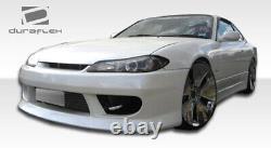 95-98 Fits Nissan S15 Silvia V-Speed Duraflex Full Conversion Body Kit! 103612