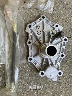 ATS Clutch Pull To Push Conversion Kit Fits Skyline BNR32 & BCNR33 GTR R34 R32