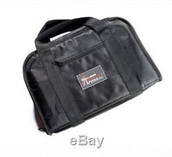 Advantage Arms. 22LR LE Conversion Kit Fits Glk 17 22 Gen 4 With Range Bag