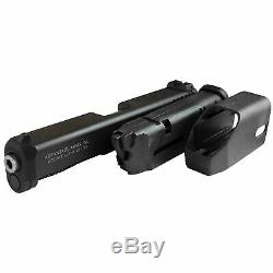 Advantage Arms Conversion Kit 22LR Fits Gen5 Glock 19/23 Free Range Bag