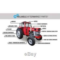 Alternator Conversion Kit Fits Ford 900 700 650 4000 600 2000 601 901 701 801 80
