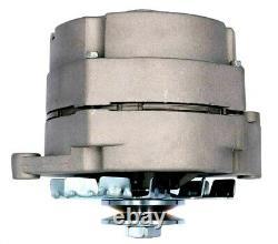 Alternator Conversion Kit fits Massey Ferguson TO30 Models Tisco TO30ALT12V