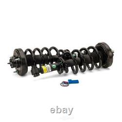 Arnott 2PCS Air to Coil Spring Conversion Kit Rear fits 2007-2013 Expedition