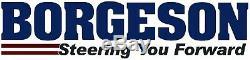 Borgeson 999032 Power Steering Conversion Kit Fits 68-82 Corvette