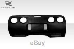 C4 C5 Conversion Kit 8 Piece fits Chevrolet Corvette 84-96 Duraflex