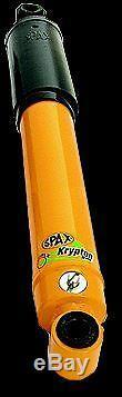 CK39 SPAX Rear CONVERSION KIT fit HEALEY 3000 BN7-BJ7 59-63