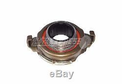 CLUTCH AND FLYWHEEL CONVERSION KIT fits 03-08 HYUNDAI TIBURON 2.7 V6 5 AND 6 SPD