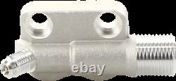 Conversion Kit RE233249SPL fits John Deere 4230 4240 4430 4440 4630 4640 4840