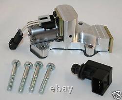 Dodge HD Governor Pressure Solenoid & Sensor Kit 2000 UP 46RE 47RE 48RE Trucks