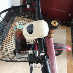 Electric Bike Conversion Kit fits 22-28'' Bicycle Refit Motor Controller