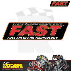FAST XR700 Ignition Conversion Kit Fits Japanese Applications FAST700-0231