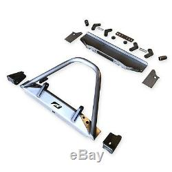 FITS JEEP CJ FULL WIDTH AXLE CONVERSION KIT WithSTINGER