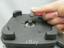 FITS VITAMIX 4000 / 3600 PLUS-32oz CONTAINER CONVERSION KIT(BPA FREE) fast ship