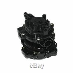 Fits Johnson / Evinrude No VRO Fuel Pump PreMix Conversion Kit 5007422