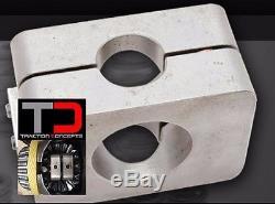 Fits Nissan Xtrail (RE4F04B) open diffs Limited Slip LSD Diff Conversion Kit