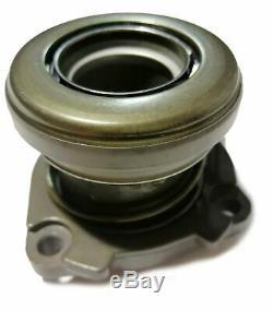 Flywheel, Clutch, Bolts And Csc Fits Saab 43533 1.9 Tid 1910ccm 150hp 110kw