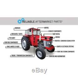 Hydraulic Conversion Kit Fits John Deere 4000 4020 4430 4440 4520 4630 RE206778