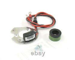 Ignition Conversion Kit-Ignitor Electronic Ignition 1761 fits 70-73 240Z 2.4L-L6