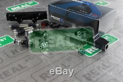 Injector Dynamics ID1050x Top Feed Conversion Kit Fits Subaru EJ257 04-06 STi