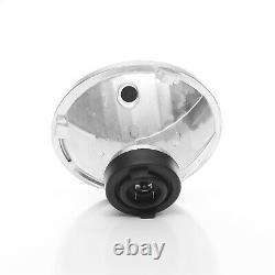 KC HiLites 42302 Headlight Conversion Kit Fits 07-18 Wrangler (JK)