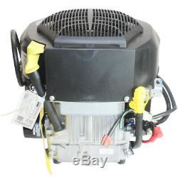 KT725-JD325 Kohler Engine 22hp Conversion kit fits John Deere 325 KT725-JD325