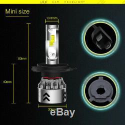 LED Conversion Kit Fit For BMW F30 F31 320i 328i xDrive 335i xDrive VS HID XG
