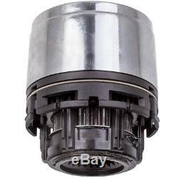 Locking Hub Manual Conversion Kit fit Ford Ranger 1998 1999 2000