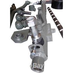 MF100 Power Steering Conversion Kit fits Massey Ferguson 135 240 240S VPJ4051