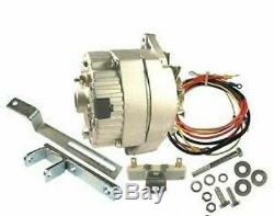 Made to Fit FORD NAA JUBILEE 12 VOLT CONVERSION KIT