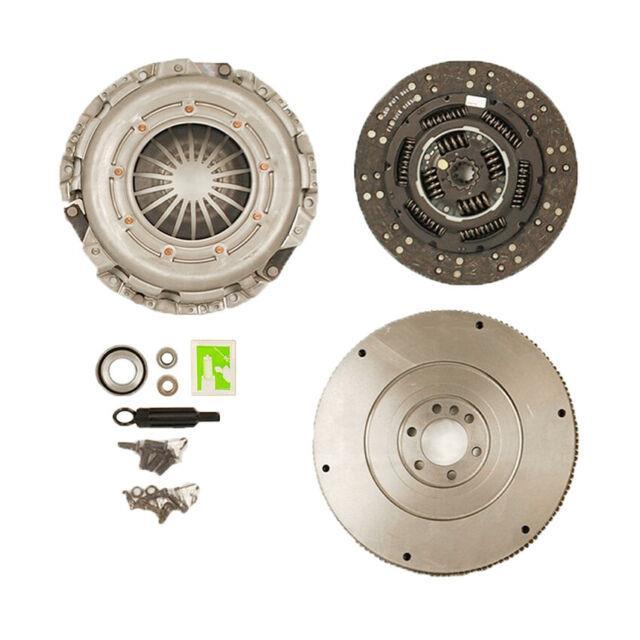 New Oem Flywheel Conversion Kit Fits Gmc C1500 94-95 C2500 C3500 92-95 53022218