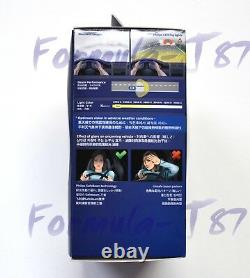 Philips X-Treme Ultinon LED 2700K Yellow H11 Fog Light Two Bulbs Replacement Fit
