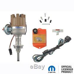 Proform 440-427 Mopar Electronic Conversion Kit Fits 361-400 Chrysler Engines