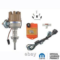 Proform 440-428 Mopar Electronic Conversion Kit Fits 413-440 Chrysler Engines