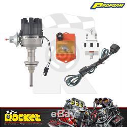 Proform Electronic Distributor Conversion Kit Fits Chrys 273-360 PR66991