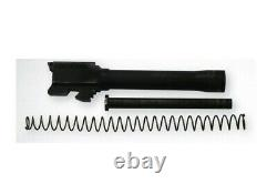 Rock Island Armory Fits Glock 17 22TCM9R Barrel and Recoil Spring Conversion kit