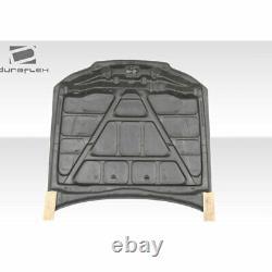 S13 Silvia S15 Conversion V-Speed Kit 4 Piece fits Nissan 240SX 89-94 Duraf
