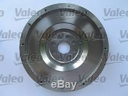 Solid Flywheel Clutch Conversion Kit fits BMW 323 E46 2.5 98 to 00 M52B25 Manual