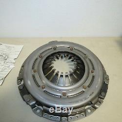 Valeo 53022216 Clutch Conversion Kit New Minor Damage fits 2001-06 Silverado