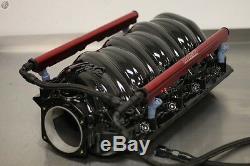 Vengeance Racing Fittings & Lines Conversion Kit 54028-KIT FAST 146027-KIT $199