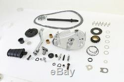 XLCH Kick Starter Conversion Kit fits Harley Davidson k ironhead 22-0988